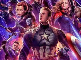 Avengers-Main-Banners