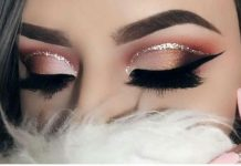 Main-Banner-trendy-eye-makeup-of-this-era