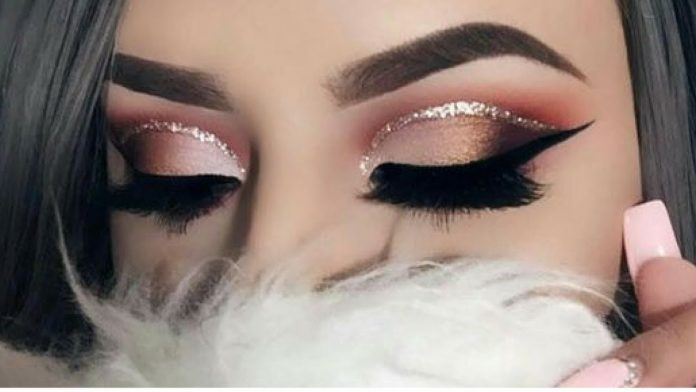 Main-Banner-trendy-eye-makeup-of-this-era