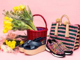Spring-Accessories-2019