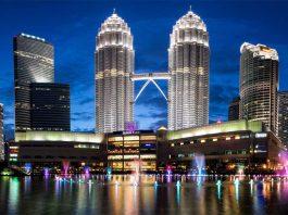 malaysias