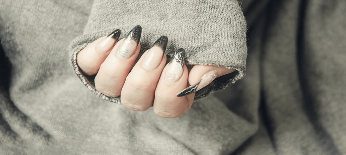 Easy Techniques Of Removing Acrylic Nails Safely At Home!