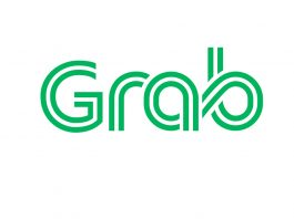 grab promo codes for malaysia in 2019