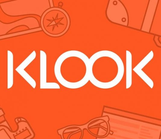 klook promo code for Malaysia