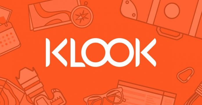 klook promo code for hong kong