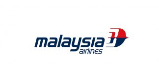 Malaysia airlines promo code in November 2019