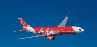 AirAsia promo codes for Malaysia