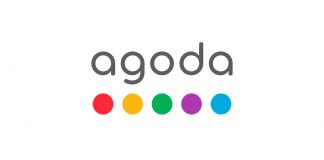 agoda promo code for hong kong