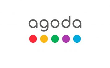 agoda promo code for hong kong