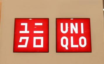Uniqlo coupon for malaysia