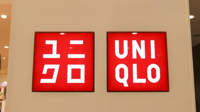 Uniqlo coupon for malaysia