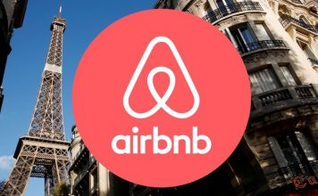 airbnb promo codes and offers