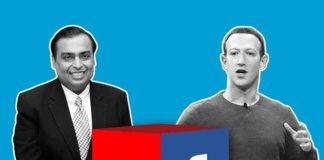 facebook jio deal 2020