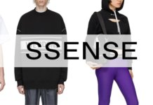 ssense discounts and promo codes