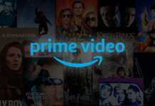 best Amazon Prime original series to binge watch right now