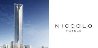 nicolo hotels promo code