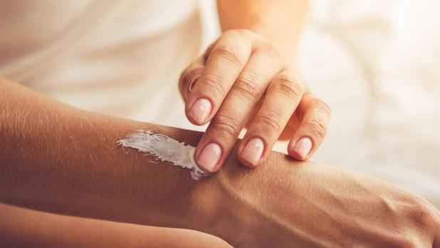prenventive skincare