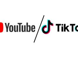 youtube and tiktok controversy