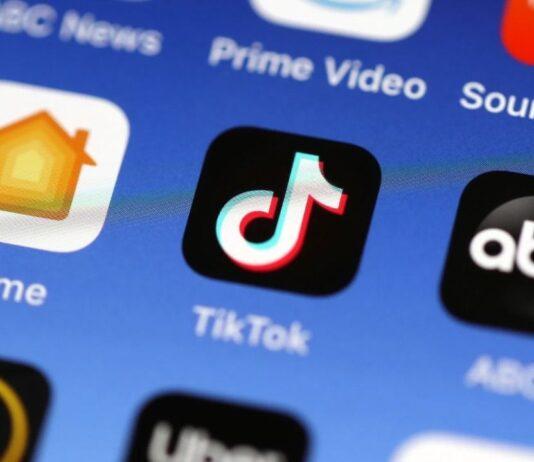 India bans china apps