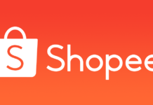 shopee singapore promotions